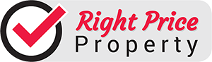 Right Price Property